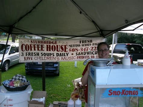 sturbridge coffee house serving it up at sturbridge coffee house sturbridge ma