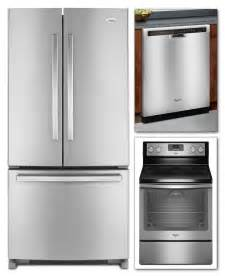 kitchen appliance packages costco bmw 320i coupon autos weblog