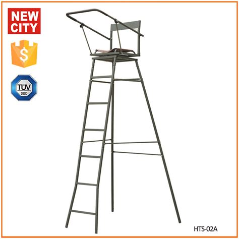tree stands wholesale wholesale tree stands buy best tree stands from