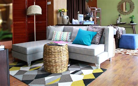 designing your apartment mf daily three tips for designing your apartment