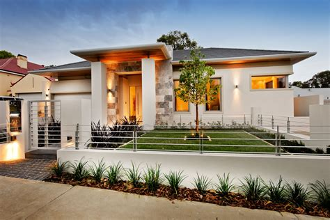 award winning home designs perth house design plans