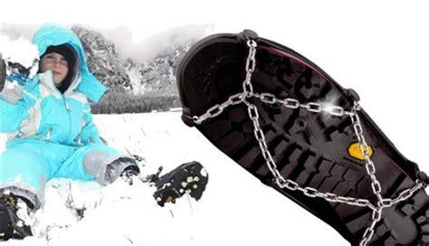 cadenas nieve rud m 225 s sobre cadenas de nieve rud