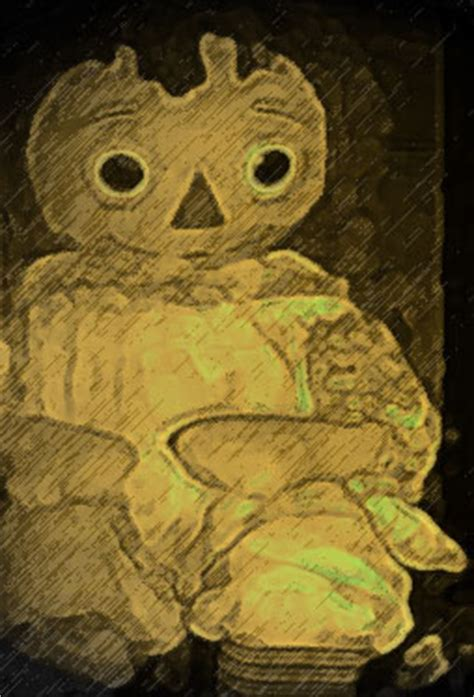 haunted doll named annabelle annabelle the haunted doll unexplained mysteries