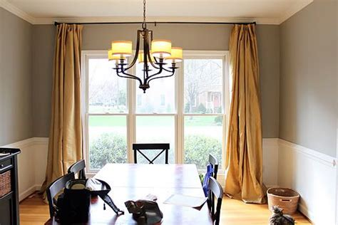what colour goes with gold curtains 17 best images about grey and gold on pinterest grey