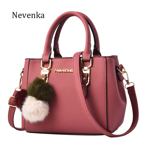 Name That Bag by Branded Handbags Names Reviews Shopping Branded
