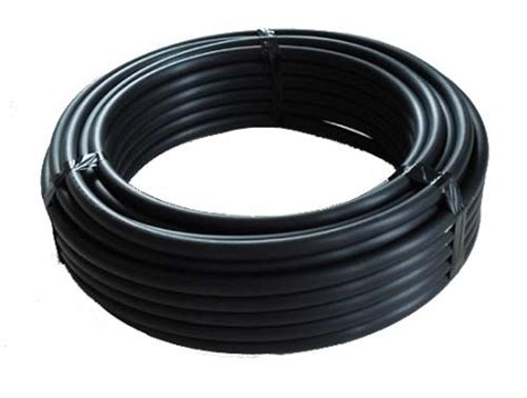 poly tubing home depot 28 images guest 1 2 in x 250 ft