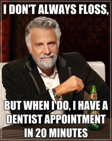 Most Interesting Man Memes - funny pictures 49 pics
