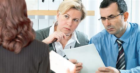 financial advisor fees ask financial advisers about fees and conflicts bottom