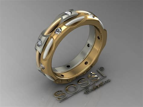 Design A Wedding Ring From Scratch by Gold Wedding Ring Designs Tags Customizable Wedding
