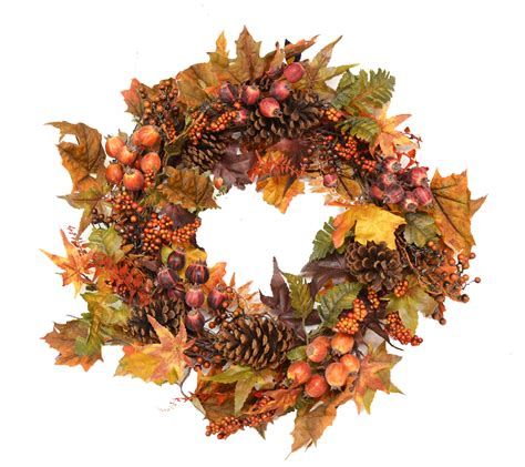 autumn wreath 2013 new fall wreaths and decor silk flowers floral
