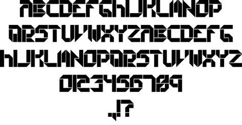 greta van fleet font free soul train font download free clip art free clip