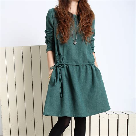 pattern dress easy free shipping new pattern women s clothing easy 100