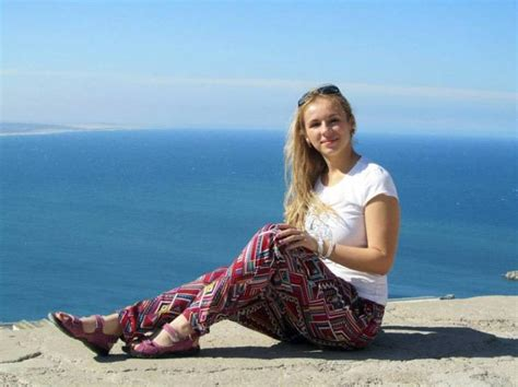 women who died in 2016 woman evgenia sviridenko dies after dropping her iphone