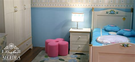 kid room lighting lighting ideas for your rooms