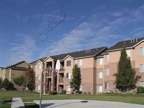 pleasant grove apartments floor plans pleasant springs apartments in pleasant grove utah photo gallery