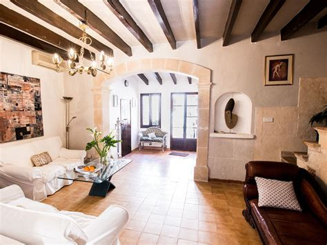 Alby Set 3 In 1 casa alby with patio and 3 sun terraces se homeaway