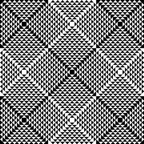 Optical Pattern Vector | optical pattern vector free download