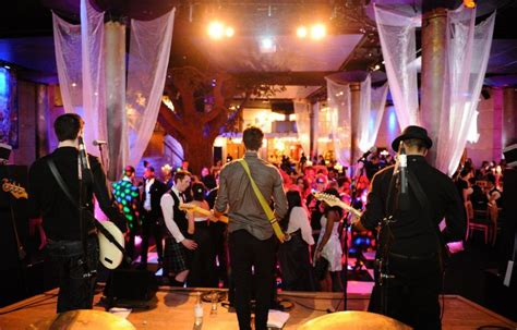 live wedding band for hire parties functions weddings in whakatane wedding venues services