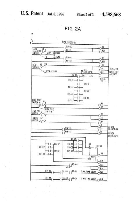 cleaver boiler wiring diagrams cleaver get free