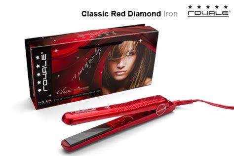 Solia Hair Dryer Ebay royale flat iron