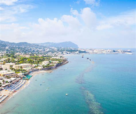 ischia porto hotel hotel ischia 187 top hotels ischia tui