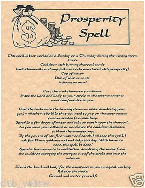 daemonic prosperity magick books the world s catalog of ideas