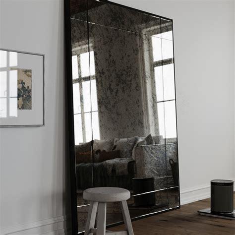 cheap large mirror ikea find large mirror ikea deals on floor mirror cheap mirrors white leaner mirror floor