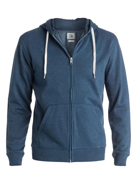 Hoodie Zipper Sweater Murah Berkualias One major zip up hoodie eqyft03213 quiksilver