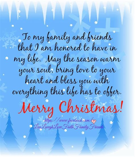 merry christmas  love positive words merry christmas quotes christmas wishes quotes