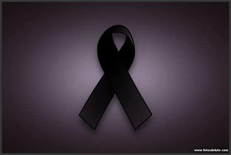 imagenes de un luto fotos de duelo para descargar y compartir fotos de luto