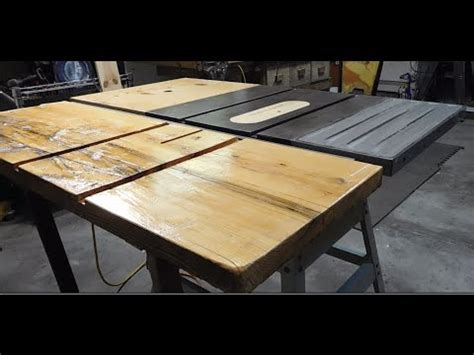 layoutinflater table row brad clark youtube
