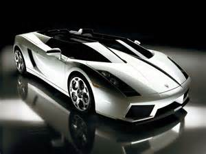 All Types Of Lamborghini All Types Of Web Site June 2011
