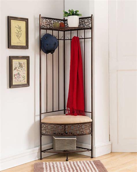 minimum mudroom size 100 mudroom size furniture beds for sale mudroom