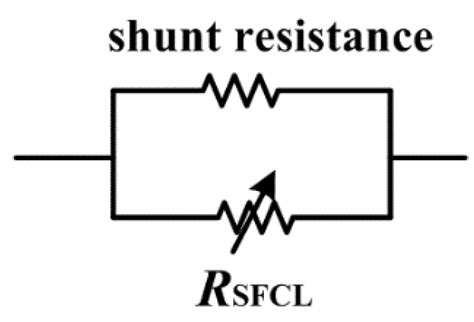 why must the sense resistor be small in comparison with the lifier input impedance shunt resistor daq 28 images shunt resistor principle 28 images shunt resistor measuring