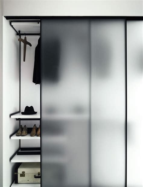 Glass Door Wardrobe Designs 1139 Best Images About Wardrobe Design Ideas On