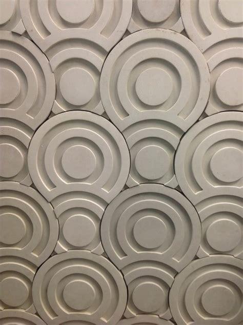 Bathroom Design Los Angeles modern textures modern tile los angeles by filmore