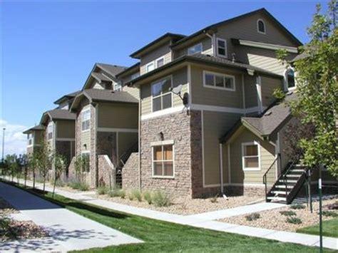 Cabin Rentals Near Denver Colorado by Luxury Denver Colorado Condo Near Downtown Vrbo