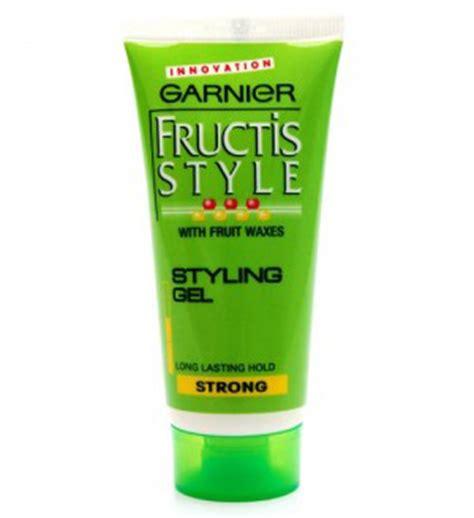 styling gel use best hair styling gel for men in india good hair gels