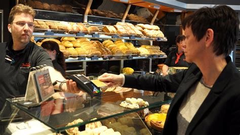 volksbank kuchen kuchen brot und br 246 tchen kontaktlos in wallenhorst