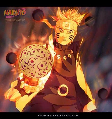 film naruto rekudo senin naruto ultimate ninja storm 4 mod rikudo naruto moveset