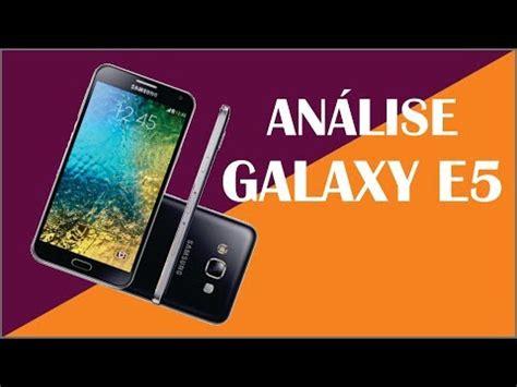 samsung galaxy  video clips phonearena
