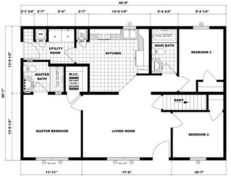 floor plan database top 28 floor plans database shotgun house plans