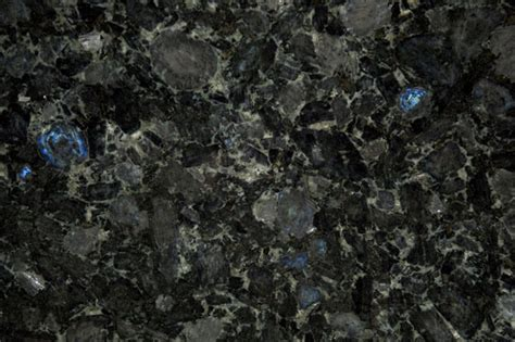 Shades Of Gray Colors by Volga Blue Mass Granite Amp Marble Quality Kitchen