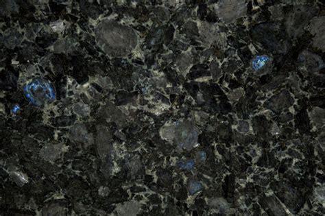 Volga Blue Granite Volga Blue Mass Granite Marble Quality Kitchen