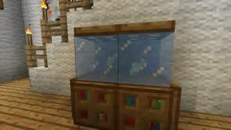 How To Craft A Bookshelf In Minecraft Minecraft Furniture Decoration