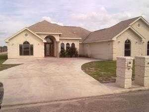 houses for sale in rio grande city tx 187 shady grove dr rio grande city texas 78582 foreclosed home information