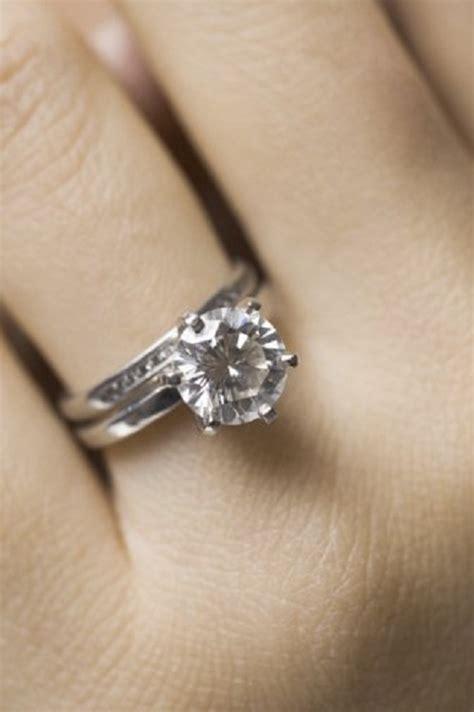 wedding ring finger tattoos wedding inspiration