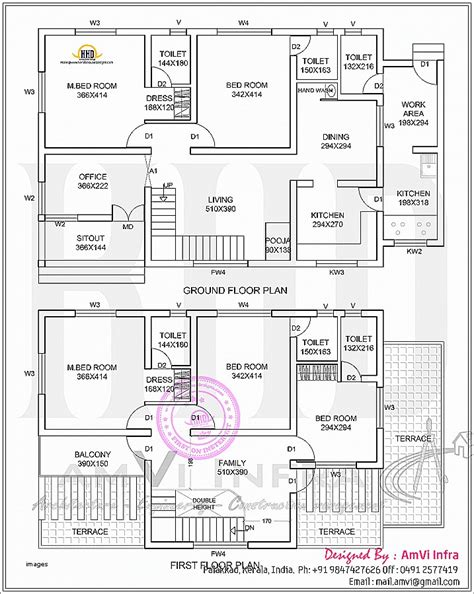 kerala home design 700 sq ft house plan lovely 700 sq ft house plans kerala 700 sq ft