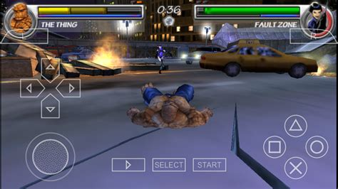 apa nama format game psp download marvel nemesis rise of the imperfects iso ppsspp