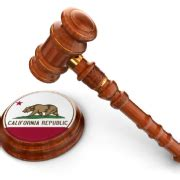 california code of civil procedure section 1005 motion for protective order in california superior court
